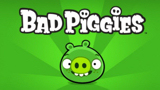 Bad Piggies gratis su App Store