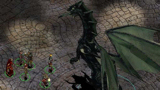 Baldur's Gate Enhanced Edition: il classico sbarca su Android