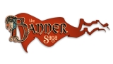 The Banner Saga disponibile su App Store