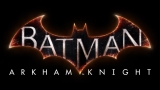 Warner Bros sospende le vendite di Batman Arkham Knight per PC