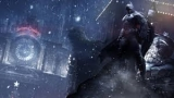 Batman Arkham Origins: video di gameplay da 17 minuti