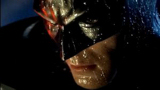 BAFTA Game Awards Nomination, Batman: Arkham City domina