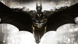 Come rimuovere il frame cap a 30fps in Batman Arkham Knight per PC