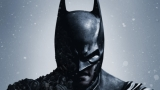Cold, Cold Heart: annunciato il nuovo add-on di Batman Arkham Origins
