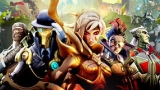 Specifiche di sistema per la beta di Battleborn