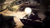 Battlefield 3 verrà mostrato per la prima volta al Game Developers Conference
