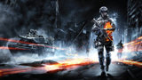 EA annuncia le date di Battlefield 3 e Mass Effect 3 [VIDEO]