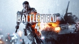 Battlefield 4: nuova patch corregge bug e problemi con il supporto Mantle