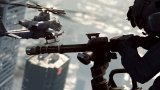 La data della demo di Fifa 14 e l'open beta di Battlefield 4 al Media Briefing EA al GamesCom