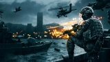 Disponibile l'ultimo DLC di Battlefield 4