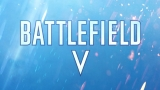 Battlefield V: video dalla Closed Alpha a 4K e 60fps