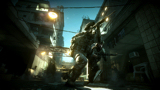 Battlefield 3: Operation Guillotine gameplay trailer completo