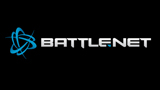 Class Action contro Blizzard per autenticatore Battle.net