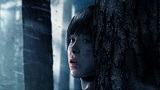Beyond Two Souls: 7 minuti di gameplay