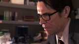 Beyond Two Souls: dettagli sul gameplay e nuovo video da 9 minuti