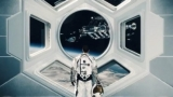 Civilization: Beyond Earth, il filmato d'apertura