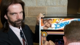 Il re dei cabinati, Billy Mitchell, ha barato: tolto il record a Donkey Kong