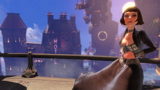 BioShock Infinite: nuovo trailer City in the Sky