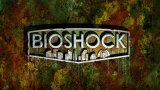 Bioshock, l'originale, disponibile per iPhone e iPad su App Store