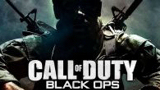 Call of Duty anche su Vita in autunno