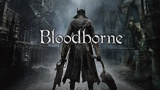 Bloodborne, i primi 18 minuti di gameplay