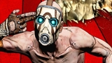 Steam mette i Borderlands al sicuro dal 'review bombing'