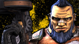 2K Games annuncia il Season Pass per Borderlands 2