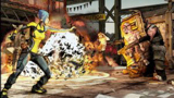 Trailer di lancio per Borderlands 2