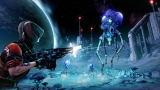 Nuovo trailer e data di lancio per Borderlands The Pre-Sequel
