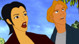 Broken Sword 5 suddiviso in due episodi