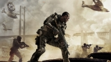 CoD Advanced Warfare più fluido su Xbox One rispetto a PS4