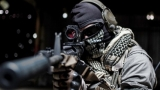 Call of Duty Ghosts gratuito nel week end