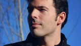 Casey Hudson torna in BioWare come GM