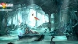 Ubisoft annuncia Child of Light ed EndWar free to play
