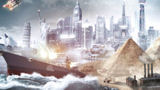 Civilization V: arriva l'espansione Brave New World