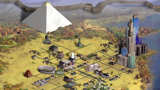 Sid Meier's Civilization World adesso disponibile su Facebook