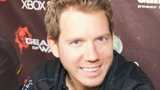 CliffyB: se fossi un teenager vorrei poter modificare Kinect