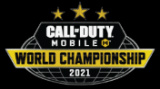 Call of Duty Mobile, ritorna il torneo mondiale: in palio 2 milioni di dollari