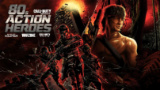 Call of Duty incontra Rambo e Die Hard: due nuove skin per Warzone