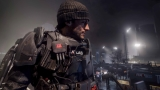 Call of Duty Advanced Warfare: focus sul realismo e prime immagini