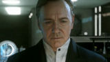 Il primo trailer di Call of Duty Advanced Warfare con Kevin Spacey