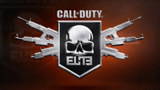 Take-Two esprime scetticismo nei confronti di Call of Duty Elite
