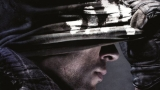 Activision annuncia Call of Duty Ghosts con il primo teaser trailer