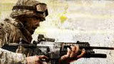 Infinity Ward ha guadagnato 500 milioni di dollari grazie a Call of Duty