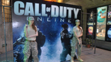 Call of Duty Online adesso disponibile in Cina