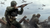 Call of Duty WWII: Open Beta in arrivo su PC