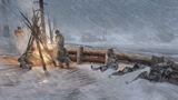 Inizia la Closed Beta di Company of Heroes 2