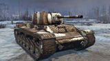 Company of Heroes 2 gratis su Humble Bundle, sconti sui giochi Star Wars