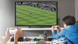 Game Streaming da EA grazie a partnership con Comcast
