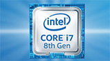 Processori Intel Coffee Lake solo per schede madri Z370